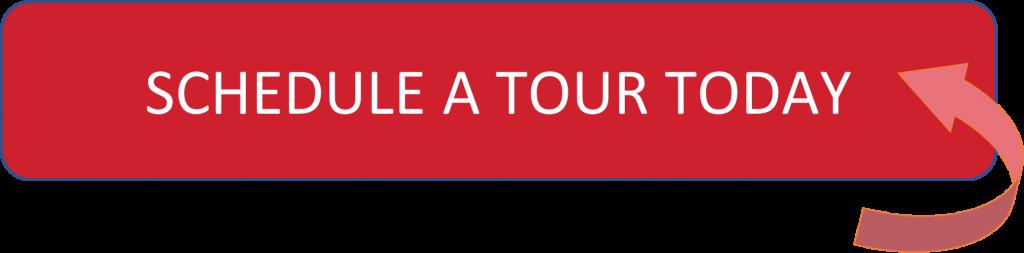 schedule-tour